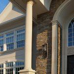 columns-ediited