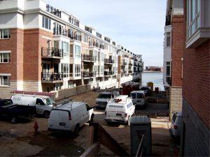 Harborview, Maryland