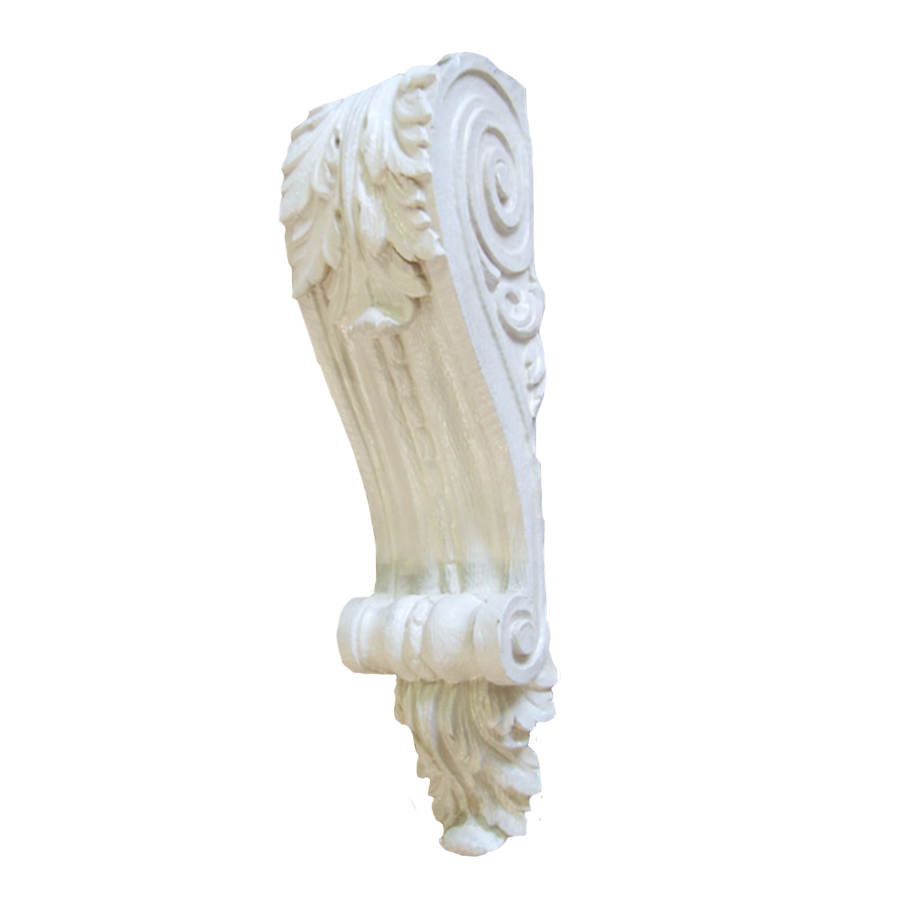 Lexington Cast Stone Corbel