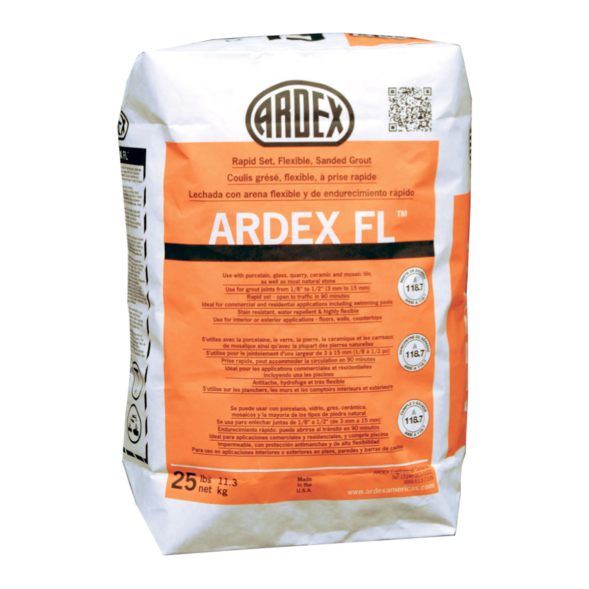 Ardex FL