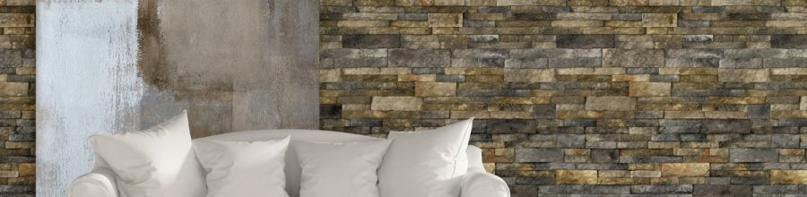 Modern Ledge Veneer Stone Added to Product Lineup