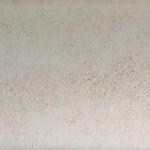 Etched Limestone Finish