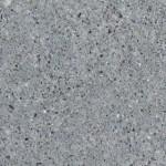 Quartzite Gray