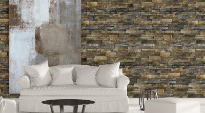 Modern Ledge Veneer Stone Added to Product Lineup